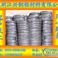 6061鋁線、6063鋁線