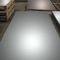 供应3003铝卷3003铝箔免费送货