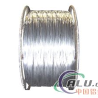 1065铝线电缆铝线防锈铝线成批出售