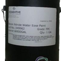 供應美國Momentive氮化硼涂料