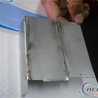 铝焊机的价格 铝焊机好吗 铝焊机