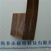 铜焊机的价格 铜焊机好吗 铜焊机
