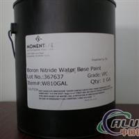 铝工业美国原装进口氮化硼脱模剂