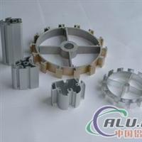 供应铝加工配件