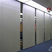6005铝合金板~5052幕墙铝板