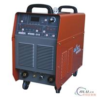 供应铝焊机WSME-315(J55)