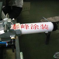 供应液体静电喷枪,静电喷油机,喷漆枪