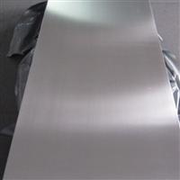 供应铝合金棒6463铝带6463铝板