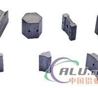 供应热轧方钢,热轧扁钢,铁路配件