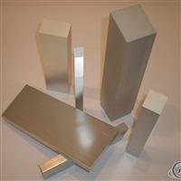 供应拉花铝棒 5052抗氧化铝棒