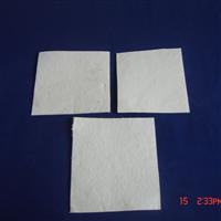 硅酸鋁釬維紙