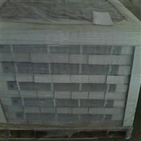 供应进口铝焊丝、铝焊条