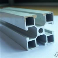 EF3030L工业铝型材机架铝型材