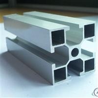 EF4040L工业铝型材机架铝型材
