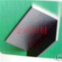 供應鋁合金角鋁、6061角鋁、等邊角