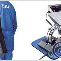 SKF感應加熱器TMBH1