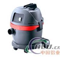 吸尘器GS1020