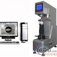 KB3000A自动布氏硬度试验机