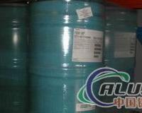 供应BASF活性氧化干燥剂F200