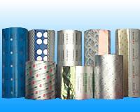 供应 铝箔 复合膜