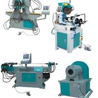 专业制造金属圆锯机、弯管机等机械设备