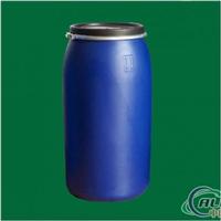 CF202水性金属烤漆树脂