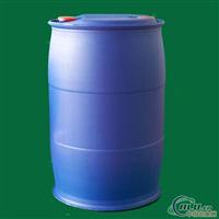 CF303水性金属涂料氟碳乳液