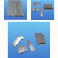 铝型材/工业铝型材/汽车配件型材