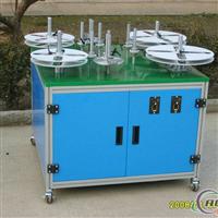 铝型材机架铝合金机架