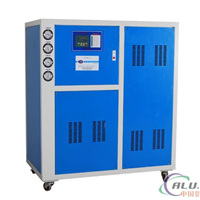 供应注塑机用冷水机,注塑机冷冻机