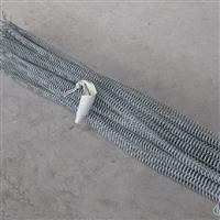 鐵鉻鋁高溫電爐條