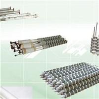 鐵鉻鋁電熱輻射管 電加熱器