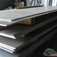 MIC6精密铸铝板��铝锰合金铝板