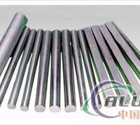8021铝合金棒5056铝方棒