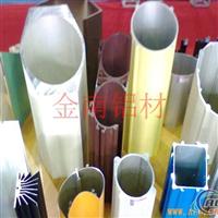 方棒铝型材、铝管型材