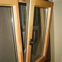 铝型材 工业型材 建筑型材 门窗幕墙