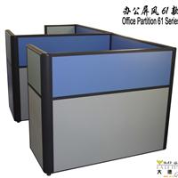 衣柜门铝材 散热器铝材 屏风铝材
