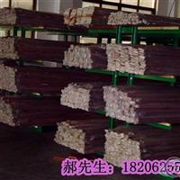 铜包铝排性能 铜包铝排价格 铜包铝排