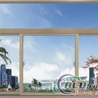 机械铝材 航天铝材 门窗铝材工业铝材