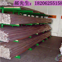 江苏铜包铝排生产厂家扬中镇江
