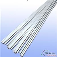 供应白莲电力管型母线