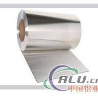 防腐保温铝卷�~环保6063漆包铝线