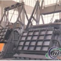 供应熔铝炉