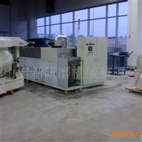 供应铝铸件QX大型流水线