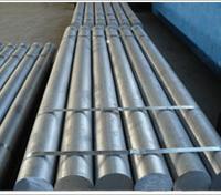 供应6061铝板铝棒6061价格