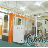 供应静电喷塑机,喷塑设备,喷涂生产线