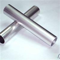 7075T0铝合金管1100铝方棒