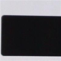 供应铝氧化染料