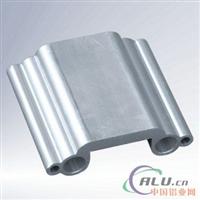 工业型材铝梯型材豪华艺术门型材橱柜