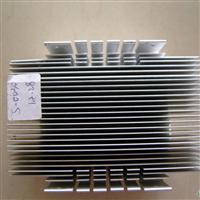 散热器拉手屏风橱柜家具隔断工业材